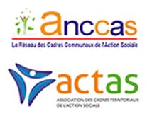 Logo Anccas et Actacs
