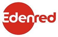 Logo Edenred