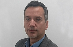 Philippe Ferreira Martins