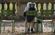 Plan hiver : l'État maintient ses efforts pour les sans-abri, les associations doutent