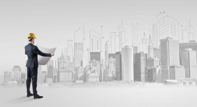 L'Assemblée nationale propose d'améliorer la politique de rénovation urbaine