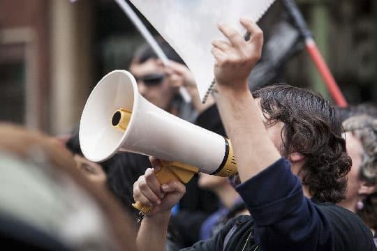 Près de 15% des enseignants en grève à Paris contre la semaine de 4,5jours