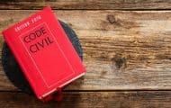 La reconnaissance des signes diacritiques dans les documents de l'état civil