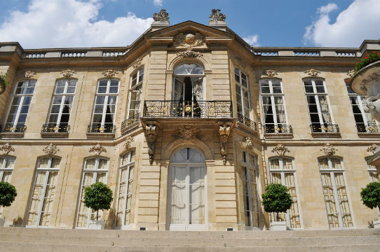 """Édouard Philippe dévoile la suite de la réforme pour un """"État efficace"""""""