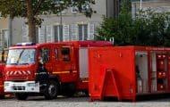 La réforme des sapeurs-pompiers professionnels de 2012 est inégalement appliquée sur le territoire, selon le CSFPT