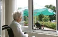 Maisons de retraite : 2 000 euros par mois en moyenne à la charge des plus dépendants