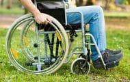 Handicap : le nombre de bénéficiaires de l'AAH a doublé depuis 1990