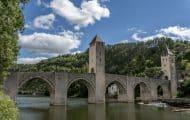 Le Sénat va enquêter sur l'état des ponts français, après la catastrophe de Gênes