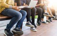 Stages de troisième : la plateforme dédiée aux jeunes sans réseau est ouverte