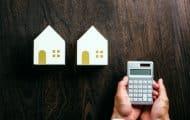 Critiqué sur la taxe d'habitation, le gouvernement renvoie la balle aux maires