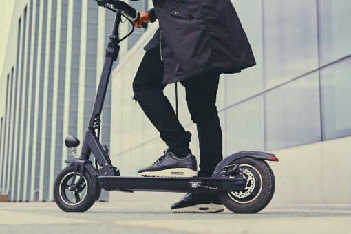 La loi sur les mobilités, une boîte à outils pour les élus