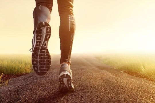 Un guide pour prescrire du sport comme un médicament à part entière