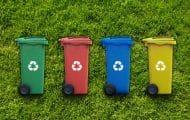 Un investissement de 190 millions pour généraliser le tri des emballages plastiques
