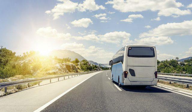 De Mont-de-Marsan à Dax, un bus va rouler au marc de raisin