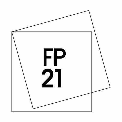 FP21, l'association Fonction Publique du 21e siècle
