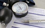 Accidents de service dans la FPT : définition et évolutions de gestion
