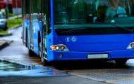 L'agglomération de Calais approuve la gratuité des bus à partir de 2020