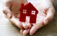Aide à domicile : le Synerpa propose plus de 2 300 emplois