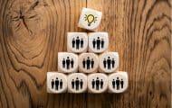 L'Association des petites villes de France crée un réseau des directeurs de services
