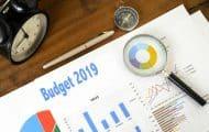 L'Assemblée adopte le budget des collectivités territoriales pour 2019