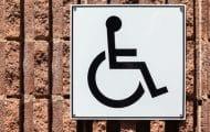 Handicap : augmentation de l'AAH au 1er novembre 2018