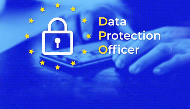 La Cnil publie un référentiel sur la certification des délégués à la protection des données