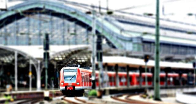 """Les coûts des transports publics """"mal perçus"""" par les Français"""
