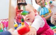 Crèches : renforcer les critères d'attribution des places