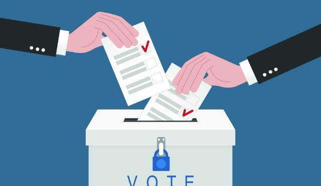 Début jeudi des élections dans la fonction publique, scrutin officiel le 6 décembre