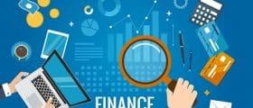 Dématérialisation comptable et financière : quels impacts en termes d'organisation et sécurisation ?