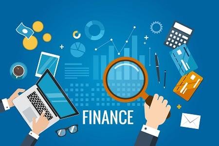 Dématérialisation comptable et financière