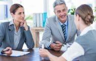 Développer le « savoir-être » des demandeurs d'emploi