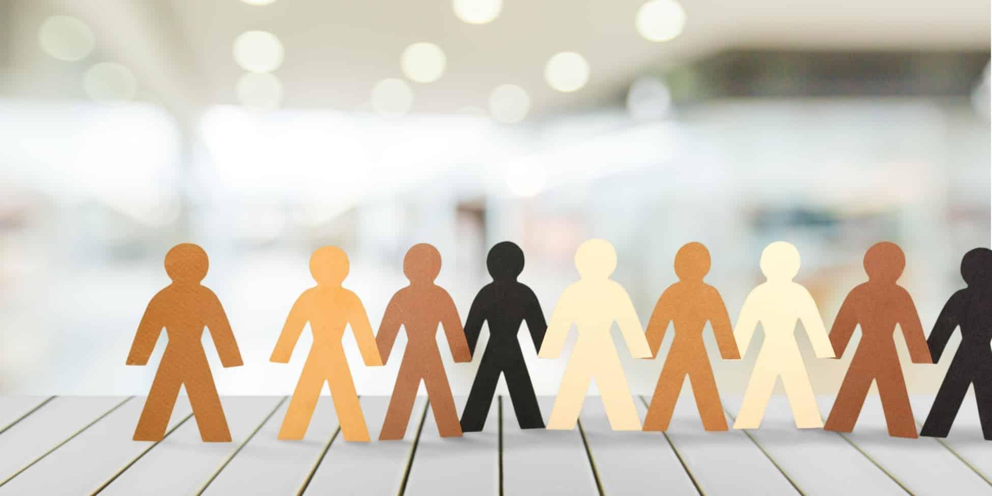 Diversité : Quelle responsabilité pour les administrations ?