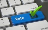 Élections dans la fonction publique : un premier test avant la réforme