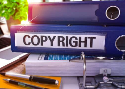 Quels sont les enjeux de la propriété intellectuelle dans les marchés publics ?