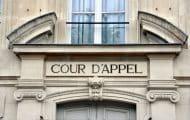 Lorient : le parquet veut faire annuler deux prénoms pour risque de confusion de genre