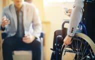 Expérimentation d'un CDD « tremplin » pour les travailleurs handicapés