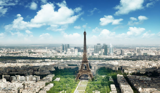 Grand Paris: Les présidents des Territoires pour une réforme de la métropole