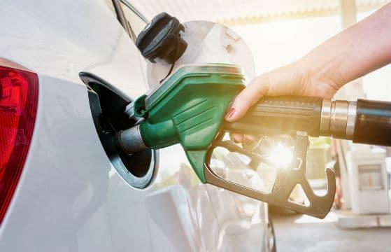 Hausse du carburant : les régions demandent à l'État de financer les mesures d'aide