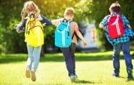 Les inégalités hommes/femmes s'installent dès l'enfance, pointe une enquête de l'Unicef