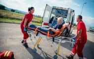 Les instituts de formation de la Croix-Rouge française ouvrent leurs portes