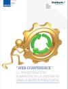 La transformation numérique de la gestion RH dans le secteur public local