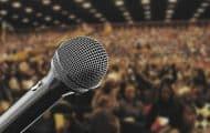 Le Congrès des maires s'ouvre entre tensions et appel au dialogue