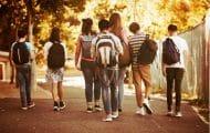 Le gouvernement promet d'aider les enfants placés à mieux se soigner et à étudier