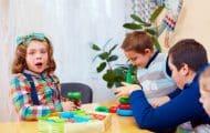 Le guide « Scolariser les élèves autistes » va faire l'objet d'une nouvelle version