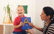 Les autistes ont droit à une aide qui réponde à leurs besoins