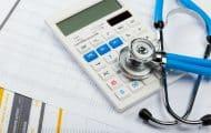 Les fédérations hospitalières alertent sur la situation des établissements de santé