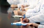 Les modalités de certification des médecins définies dans un rapport