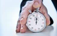 Les pénalités de retard ne peuvent pas être un critère de choix des offres