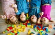 Limoges s'attaque aux perturbateurs endocriniens dès la petite enfance